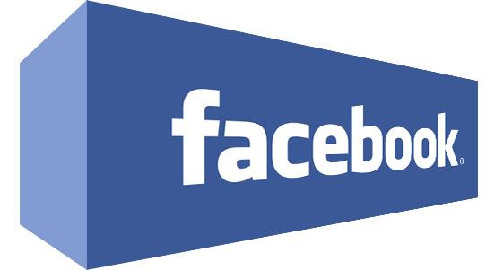 跨境电商如何利用Facebook进行营销获得更多客户