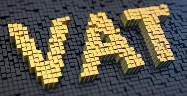 须知:德国VAT税号注册申报、eori、Intrastat、销售清单ESL系列问题