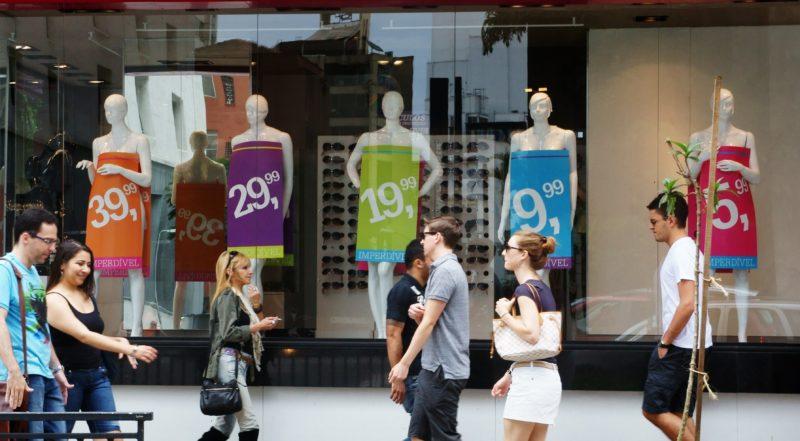 法国拟禁止销毁滞销品,亚马逊奢侈品牌会有哪些影响