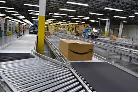 推荐亚马逊卖家电商代营运必备工具