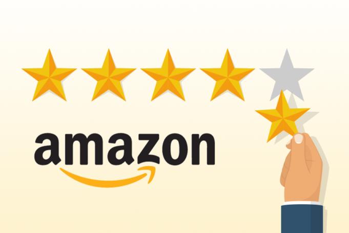 Amazon亚马逊卖家新品listing要怎么刷单才合理