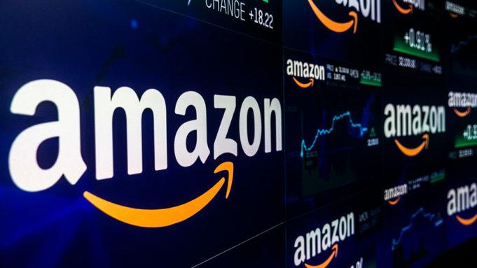 Amazon亚马逊店铺Listing优化获得流量和订单的技巧